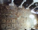 Aquileia, patrimonio del mondo