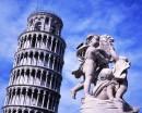 Beni culturali e Turismo