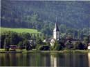 Carinzia, voglia d'Austria