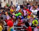 Carnevale a Udine