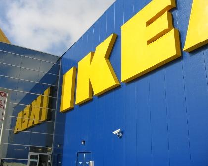 Ikea in friuli villesse gorizia - Orari navetta ikea carugate ...