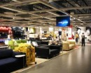 IKEA Villesse, Friuli