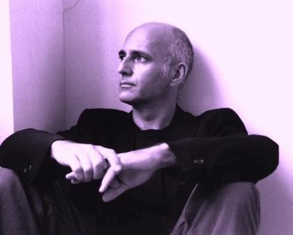 Ludovico Einaudi a Trieste