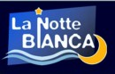 Notte Bianca 2009