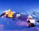 Sciare in Friuli