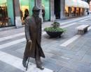 Trieste: 10 cose da vedere