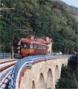 Il rondò di Trieste