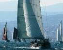 Trieste Crociere