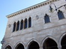 Udine Centro