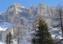 Wild trekking e Canyonig