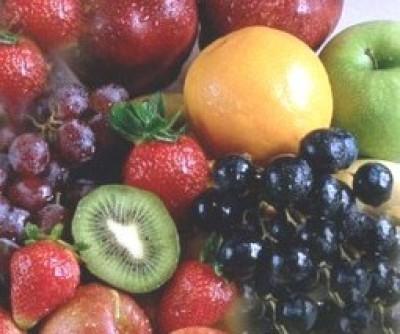 frutta sogni