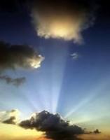 La funzione di assolvere esigenze intime di spiritualità