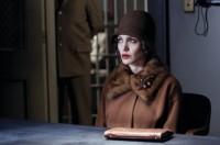 Angelina Jolie (Changeling)