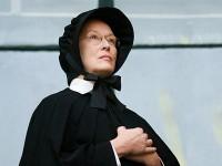 Meryl Streep (Il dubbio)