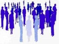 Lo stare insieme agli altri come forma di partecipazione sociale