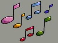La musica a ritmo di samba come forma di espressione del corpo