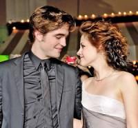 Sì, sono una coppia perfetta anche fuori dal set