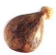 caciocavallo podolico del Gargano