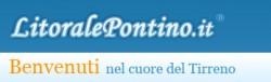 Litorale Pontino logo