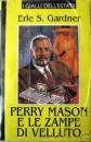 La nascita di Perry Mason
