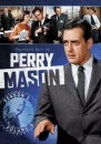 Perry Mason Serie TV