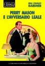 Perry Mason e l'avversario leale Nuova Edizione