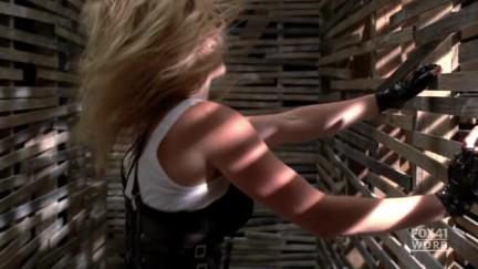 Britney/Brittany: immagini episodio
