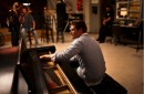 Glee: backstage seconda stagione