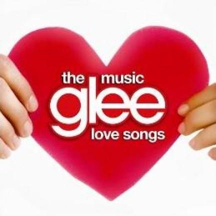 Скачать саундтреки к сериалу Песня (Love Songs) .