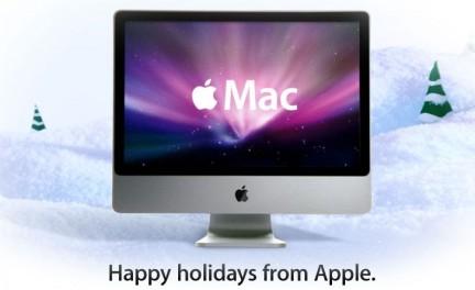 Apple abbandona MacWorld