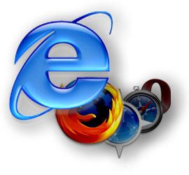 Browser per cellulari e smartphone