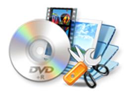convertire dvd e cd