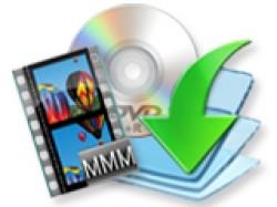 convertire dvd