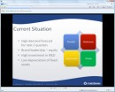 PowerPoint 14 online anteprima