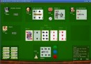 Poker, giocare online