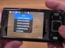 Samsung Innov8 i8510