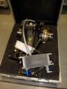 Differenziale meccanico GPA S2000