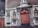 I luoghi di Simenon: L\'impiccato d…
