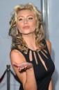 10TeenStar 2010 - Alyson Michalka al secondo posto tra i più amati!