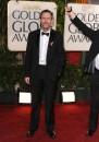67th Golden Globes, le foto della serata!