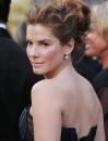 67th Golden Globes - Tutte le star attese alla serata di premiazione