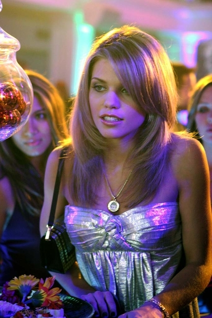 90210, il nuovo Beverly Hills!