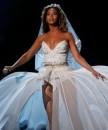 Beyoncé supersposa!
