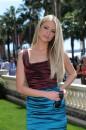 Cannes 2009 in quaranta scatti