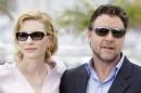 Cannes 2010, parata di star hollywoodiane