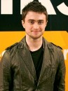 Daniel Radcliffe: la star di Harry Potter