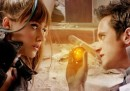 Dragonball Evolution fotogallery
