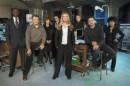 Fringe, al via martedì su Italia Uno il serial con Joshua Jackson
