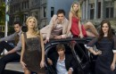 Gallery di Gossip Girl, un serial cult!