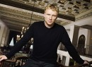 Gli uomini più belli del mondo del 2010, secondo People